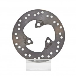 Brembo 68B40716 Serie Oro Benelli 491 Army/Racing/Superbike 50