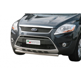 Front Protection Ford Kuga
