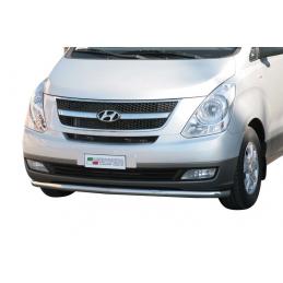 Front Protection Hyundai H1