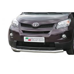 Frontschutzbügel Toyota Urban Cruiser