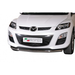 Front Protection Mazda CX7