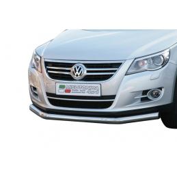 Frontschutzbügel Volkswagen Tiguan Sport & Style / Trend & Fun