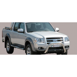 Roll Bar Ford Ranger Double Cab