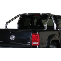 Roll Bar Volkswagen Amarok