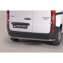 Rear Protection Mercedes Citan