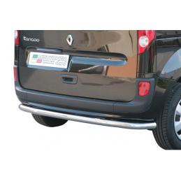 Heckstoßstange Renault Kangoo