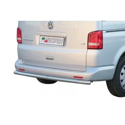 Heckstoßstange Volkswagen T5