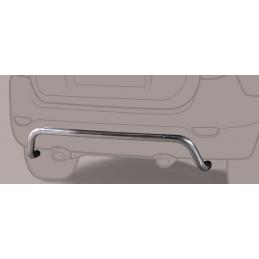 Rear Protection Mazda B 2500 – 12V