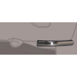 Rear Protection Daihatsu Terios