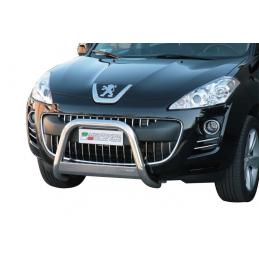 Frontschutzbügel Peugeot 40