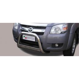 Protezione Posteriore Toyota KDJ 120/125