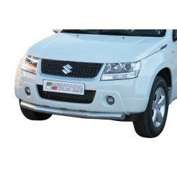 Protezione Anteriore Suzuki Gran Vitara