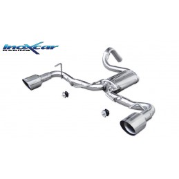 InoxCar FICQ.06.TRA 500 Abarth