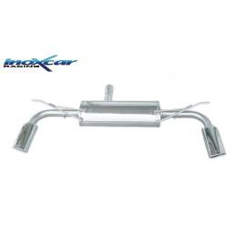 InoxCar OVQ7.01.SB Audi Q7