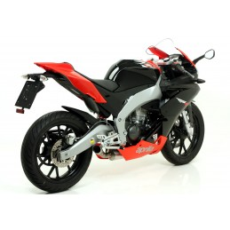 Arrow Aprilia RS4 125 51509AO