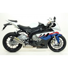 Arrow Bmw S 1000 RR 71750PK Works