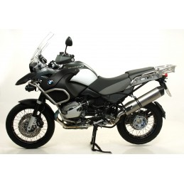Arrow Bmw R 1200 GS