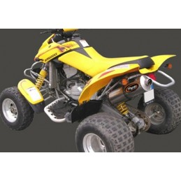 Marving EU/AL/B53 Can-Am Ds 650 2003/2004