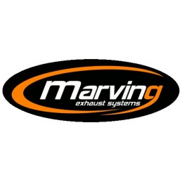 Marving EU/SE/XR38 Ax Roads...