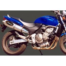 Marving EU/AL/H24 Honda Hornet 600 00/02