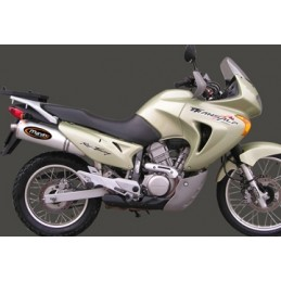 Marving EU/AL/H48 Honda Xl 650 Transalp 04