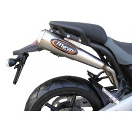 Marving RS/Y2 Yamaha Mt 03