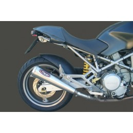 Marving RS/D4 Ducati Monster 600 620 750 800 900 1000