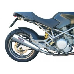 Marving RSS/D4 Ducati Monster 600 620 750 800 900 1000