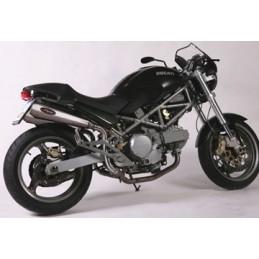 Marving RSS/DA4 Ducati Monster S4