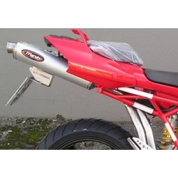 Marving EU/AL/DMS1000 Ducati Multistrada 1000 Ds