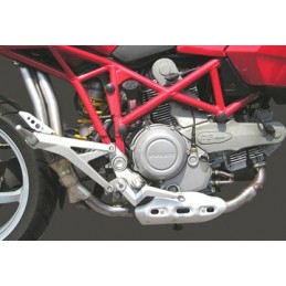 Marving D/141/IX Ducati Multistrada 1000 Ds
