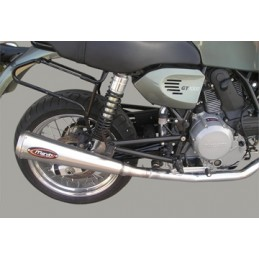 Marving RS/D3 Ducati Gt 1000