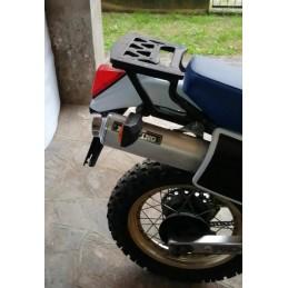Marving H/AAA/36/BC Honda Xl 600 LM