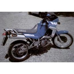 Marving Y/AAA/55/BC Yamaha Xtz 660 Tenere' 91
