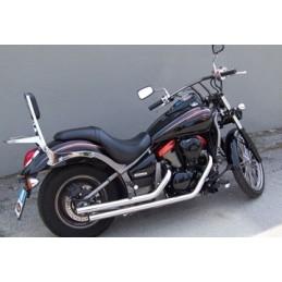 Marving K/JC10/IX Kawasaki Vn 900 Special Edition 07
