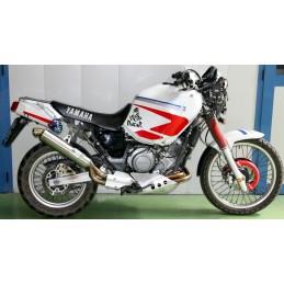 Arrow Yamaha XT 750 Z Super Tenerè