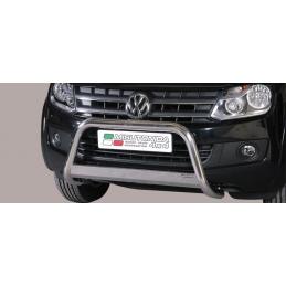 Frontschutzbügel Volkswagen Amarok Highline