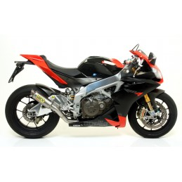 Arrow Aprilia RSV 4 Factory 71009GP