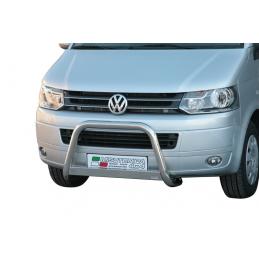 Frontschutzbügel Volkswagen T5