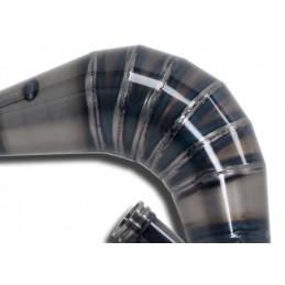 Giannelli Aprilia Rx 50 34603HF + 34604HF Sil Aluminium