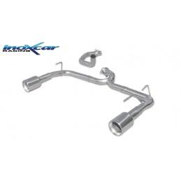 InoxCar Abarth 500 FICQ.06.102