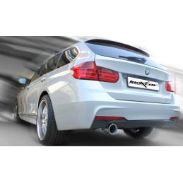 InoxCar BMW F31 Serie 3 MY12 BMF31.01.102