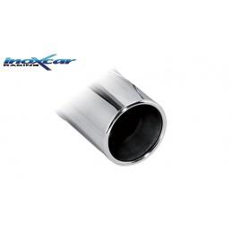 InoxCar Citroen C2 CIC2.05.102