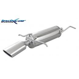 InoxCar Citroen XSARA CIXSA.05.120