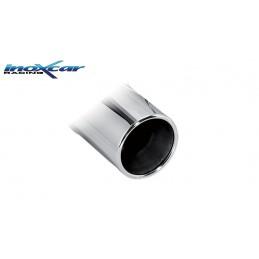 InoxCar Dodge Nitro DONI.01.80