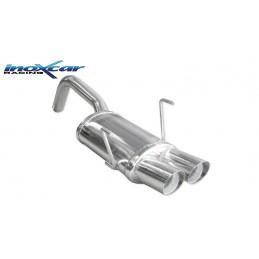 InoxCar Fiat 500 FICQ.02.70