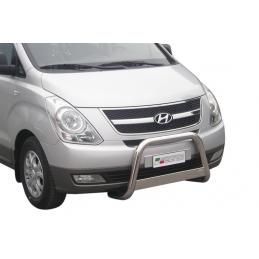 Bull Bar Hyundai H1