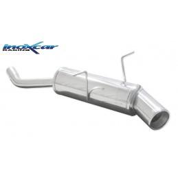 InoxCar Mini ONE MICO.01.102