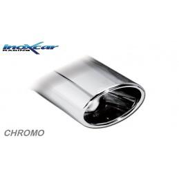 InoxCar Peugeot RCZ PERCZ.01.150