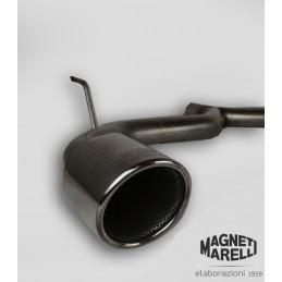 Magneti Marelli SS900R Alfa Romeo Giulietta